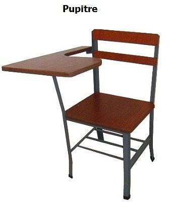 Comprar Muebles para escuela