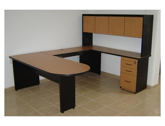 Comprar Muebles de oficina en general