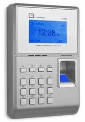 Comprar Control de Acceso/Asistencia Biometrico, 2000 Huellas