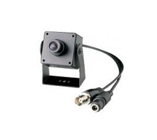 Comprar Sistema de vigilancia especial EM200N-N3N