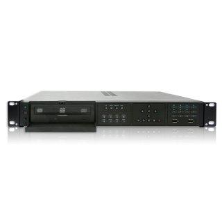 Comprar Equipos para sistemas de videovigilancia
