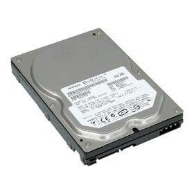 Comprar Disco duro de 160gb sata