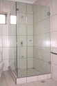 Comprar Puertas de baño