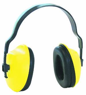 Comprar Protección contra el ruido
