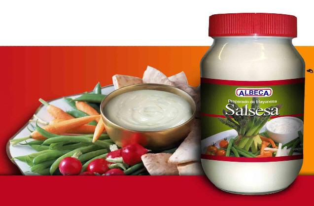 Salsea