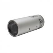 Comprar Videocámaras sistemas de video vigilancia