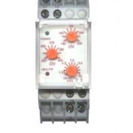 Comprar Rele de Control / Supervisor y Protector de Fase 440Vac MD51B9