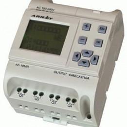 Comprar Rele Programable / Mini PLC Array AF-10MR-D