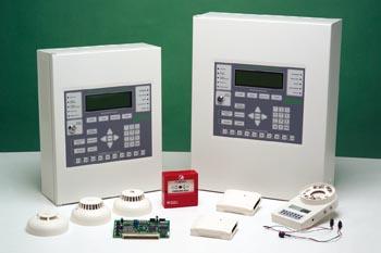 Comprar Detección convencional e inteligente fire & gas
