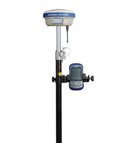 Comprar Sistema GPS RTK S9