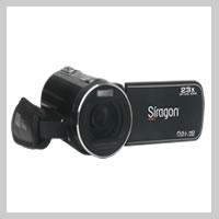 Compro Videocámara HV-8000