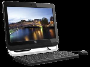 Comprar Computadoras personales, HP Onni 120-1012 La