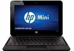 Comprar Portatil mini HP 110-3700 La