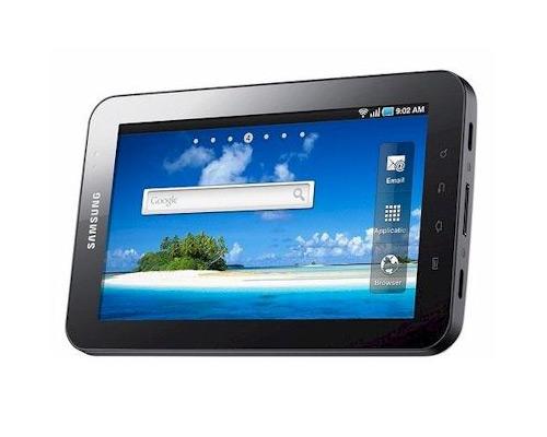 Comprar Computadoras tableta, Galaxy Tab de Samsung