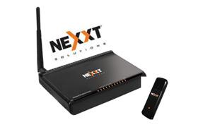 Comprar Router Nebula 150Mbp