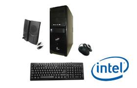 Comprar Técnica de computadoras