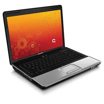 Comprar Portatil Compaq CQ40-630LA