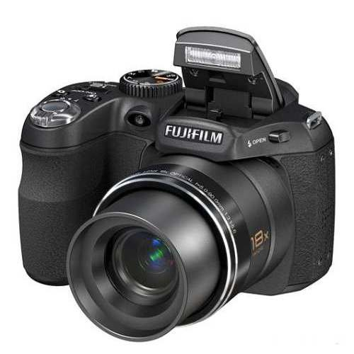 Comprar Camara Fujifilm S1800