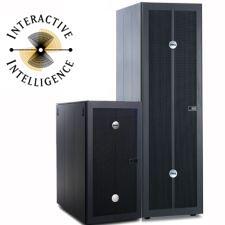 Comprar Equipo de conmutación telefónica, PBX-IP | Customer Interaction Center
