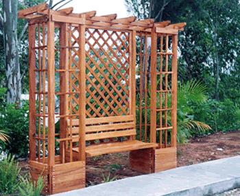 Comprar Muebles de Jardín