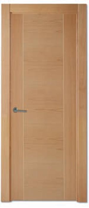 Comprar Puertas Batientes Serie Liviana y Pesada