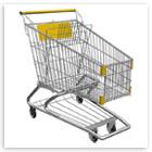 Comprar Carrito Supermercado A12