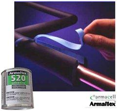 Adhesivo Armaflex 520