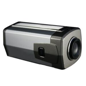 Comprar LS-2182D