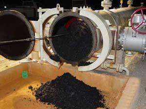 Comprar Reactivos para la limpieza del equipo Quín Soke Gard