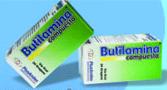 Comprar Butilamina