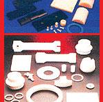 Comprar Productos de plástico