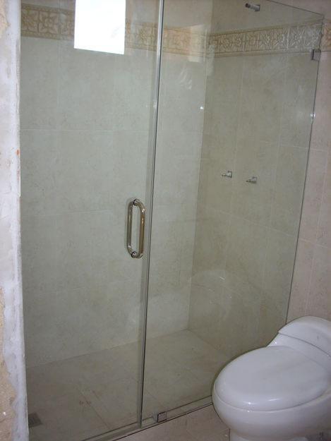 Imagenes De Puertas Para Baño De Aluminio:de Baño — Comprar Puertas de Baño, Precio de , Fotos de Puertas de