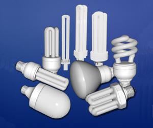 Comprar Productos eléctricos