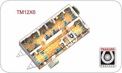 Comprar Casas modulares