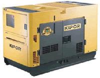 Comprar Generadores