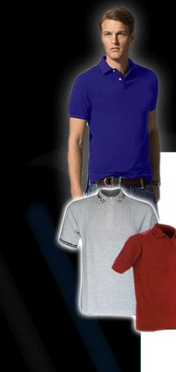 Comprar Chemises