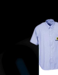 Comprar Camisas oxford