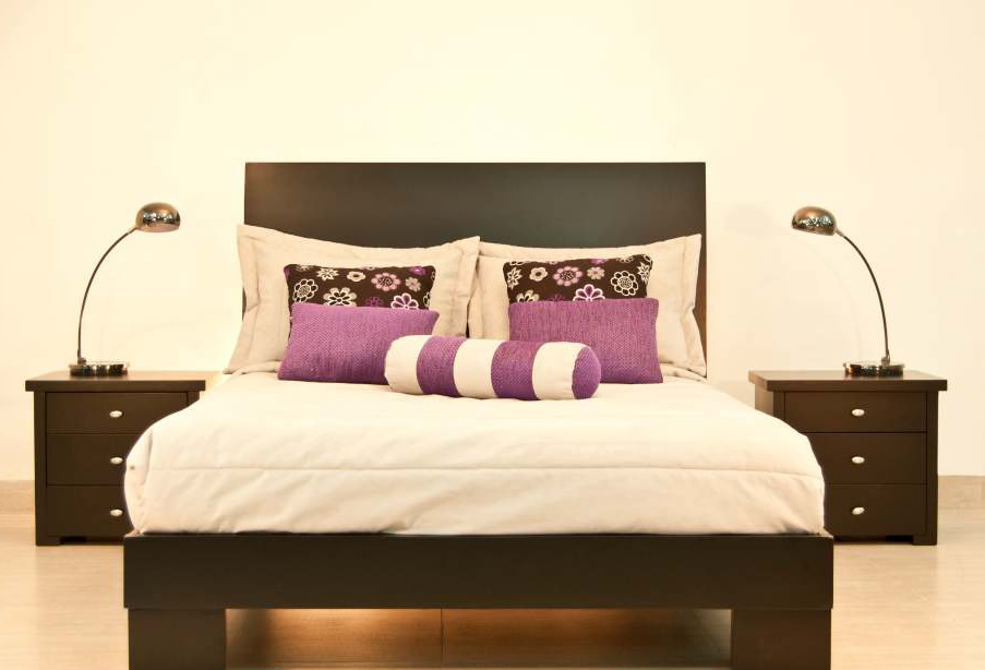 Muebles de Dormitorio comprar en Barquisimeto