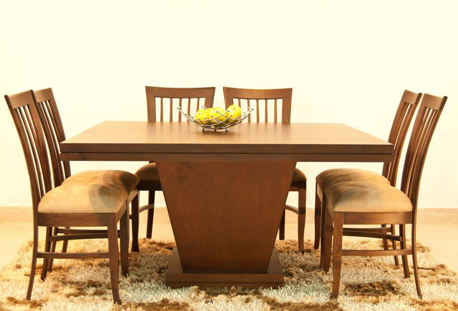 Muebles de comedor comprar en Barquisimeto