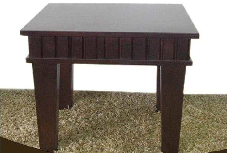 Comprar Muebles para el hogar, mesa Malabar