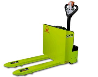 Comprar Manipuladores de palets, CX 14