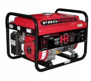 Comprar Planta eléctrica portátil PM0103001