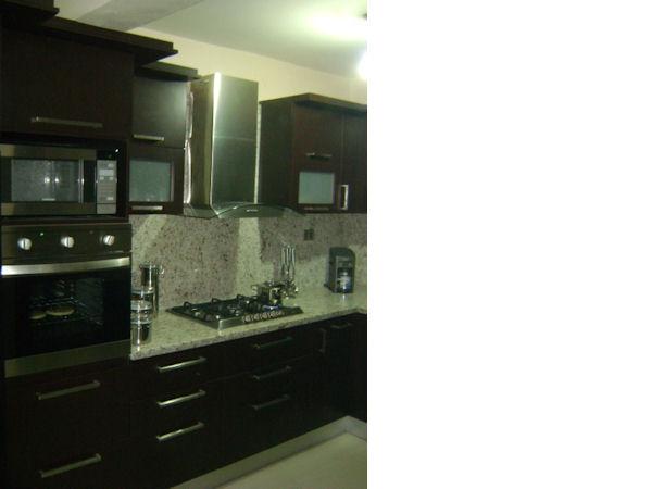 Cocinas Prefabricadas | Cocinas Modulares Precio En Venezuela Comprar Cocinas Modulares
