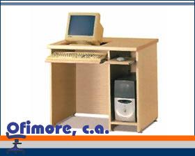 Comprar Mesa para computadora
