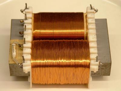 Comprar Transformadores pequeños de alta frecuencia