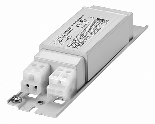 Comprar Balastos para lámparas HID y lámparas fluorescentes compactas