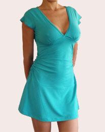 Comprar Vestido Campana