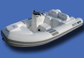 Comprar Botes inflables modelo DL-12