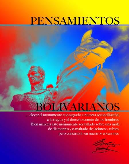 Comprar Papel Línea Bolívar