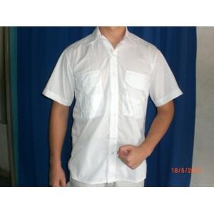 Comprar Camisa Para Caballero
